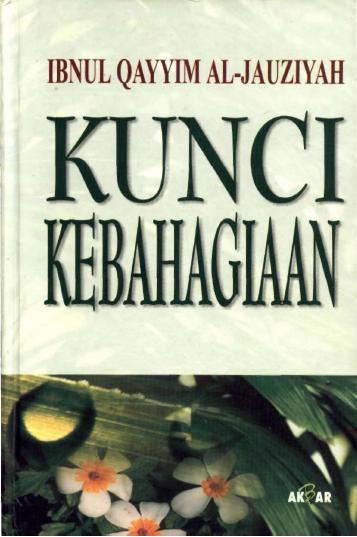 download terjemahan kitab safinatun najah