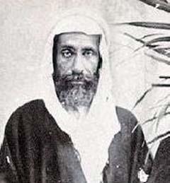 http://bekalakhirat.files.wordpress.com/2011/07/muhammad-bin-abdul-wahab.jpg