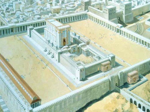 Sejarah Al Aqsa Bekal Akhirat