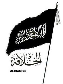 Al Khilafah