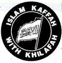 Islam Kaffah with Khilafah