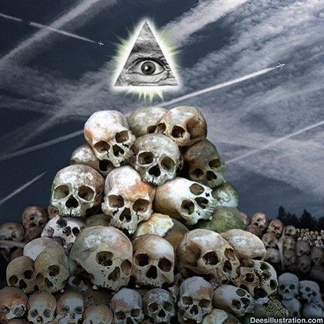 https://bekalakhirat.files.wordpress.com/2012/05/dajjal-illuminati.jpg?w=468&h=468